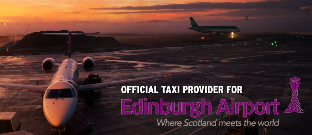 Official taxi service for edinburgh airport city cabs 0131 228 1211 airport taxi transfer m4hsunfo